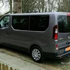 Mein Renault