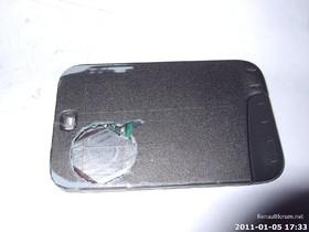 2011_010500716htg.jpg